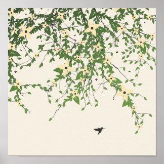Joyas Voladores Poster
