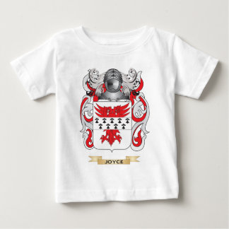 Joyce Coat of Arms (Family Crest) Tees