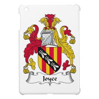 Joyce Family Crest Case For The iPad Mini