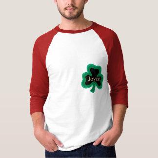 Joyce Family T-Shirt