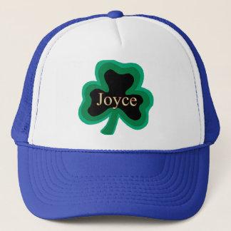 Joyce Family Trucker Hat