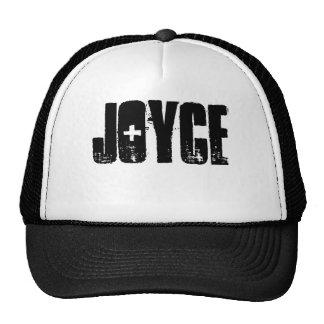 JoYcE Trucker Hat