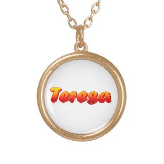 Joyería de Teresa