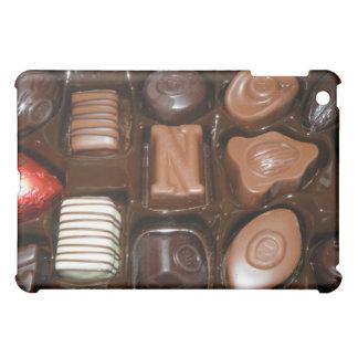 Joyería del chocolate