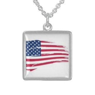 Joyería hecha americana