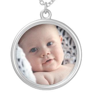 Joyería simbólica del recuerdo del bebé del recuer