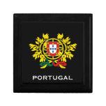 Joyero de Portugal Cajas De Recuerdo