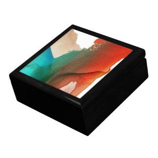 Joyero del diseñador caja de regalo
