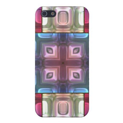 Joyero iPhone 5 Funda