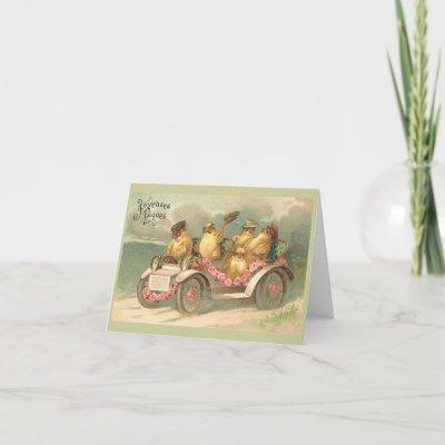 Joyeux fêtes de Paques ! Joyeuses_paques_card-p137070816117406385q0yk_400