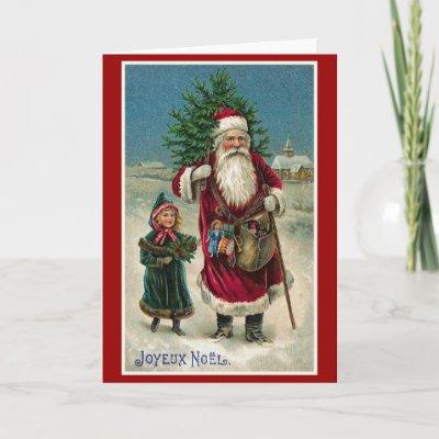 http://rlv.zcache.com/joyeux_noel_vintage_french_christmas_card-p137232342621342395qi0i_400.jpg