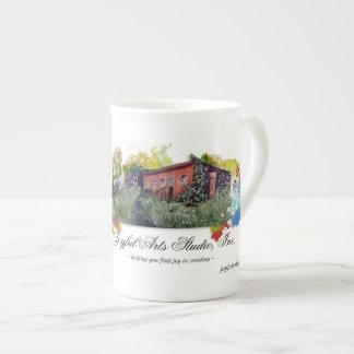 Joyful Arts Studio, Inc.. Mug