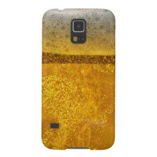 Joyful Beer Galaxy a Celestial Quenching Galaxy S5 Cover