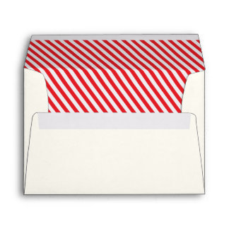 Joyful & Bright Holiday Envelopes