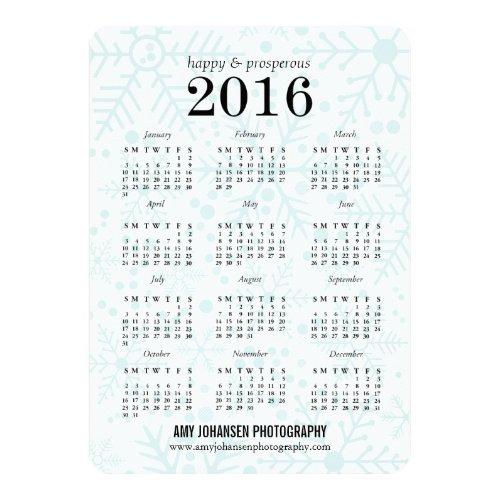 Top 50 joyful invitations holiday greeting card joyful flakes calendar business holiday card reheart Image collections