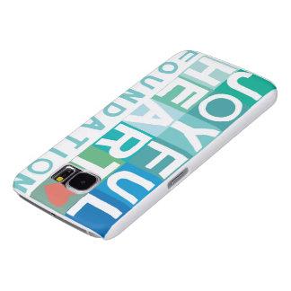Joyful Heart Samsung Galaxy S6 Case