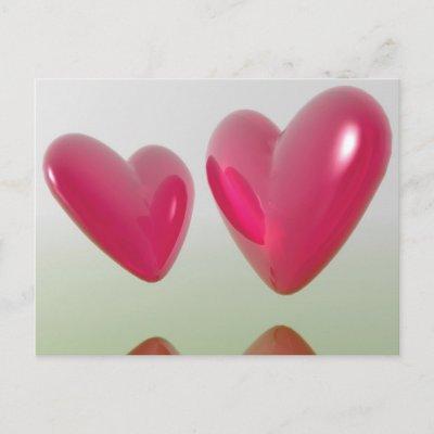 http://rlv.zcache.com/joyful_hearts_postcard-p239517164692874558qibm_400.jpg