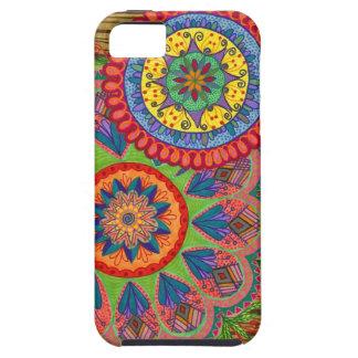 Joyful - iPhone 5 Vibe Case