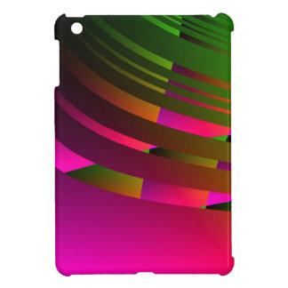 Joyful memory iPad mini cases
