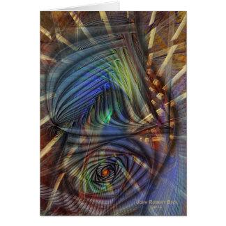 Joyful Notion Card