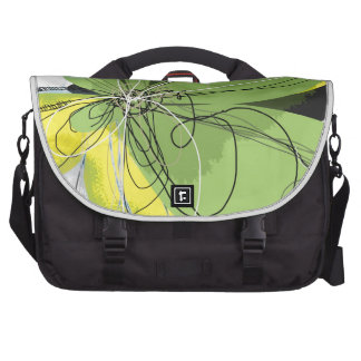 Joyful Soul 1 Laptop Commuter Bag