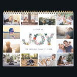 """Joyful Type 