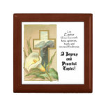 Joyous and Peaceful Easter Gift Box