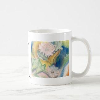 Joyous Celebration CricketDiane Art Design Coffee Mug