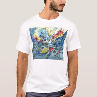 Joyous light T-Shirt