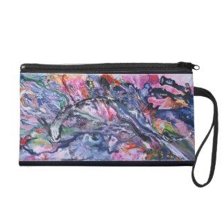joyous wristlet purse