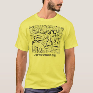 Joyousness T-Shirt