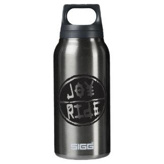Joyride Insulated Water Bottle