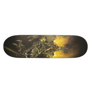 Joyride Skateboard Deck