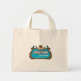 Joyride Stella Bag