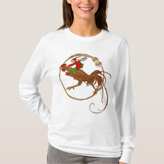 Joyrider T-Shirt