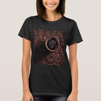 Joys of Coffee T-Shirt