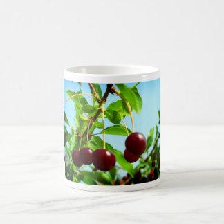 Joys of Summer Coffee Mug