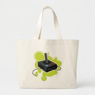 joystick bag