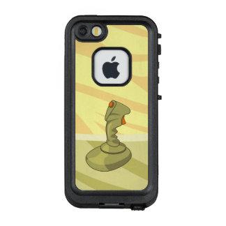 Joystick LifeProof FRĒ iPhone SE/5/5s Case
