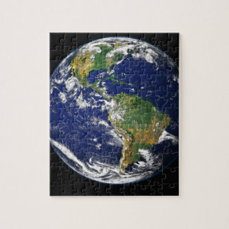 JoyToTheWorld: CareForMotherEarth Jigsaw Puzzle