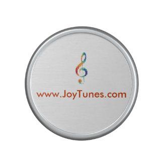 JoyTunes Speaker