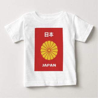 Jp32 Baby T-Shirt