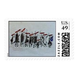 jp-205 postage