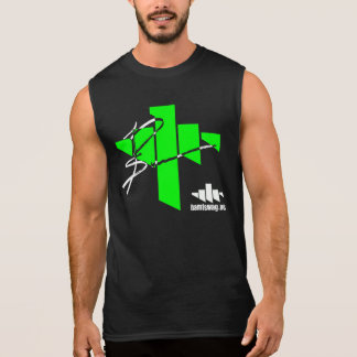 JP Severs - Sig - 001 T Shirt