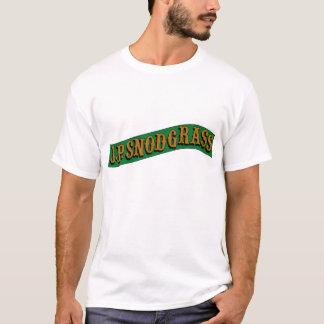 JP SNODGRASS T-Shirt