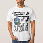 JPA PinGolf Fall 2011 Tourney T-Shirt
