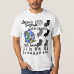 JPA PinGolf Fall 2013 Tournament T-Shirt - v2