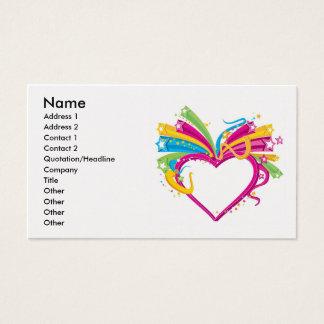 JPEG_ (5), Name, Address 1, Address 2, Contact ... Business Card