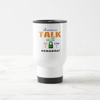 Jpeg - Deadbolt Travel Mug