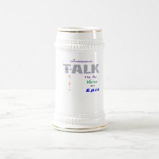Jpeg - epic final 18 oz beer stein